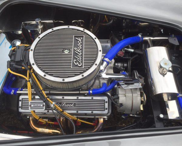 Ak Engine
