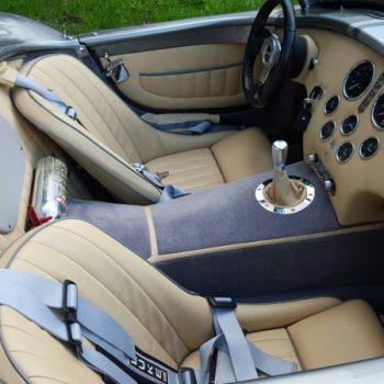 Car1 2