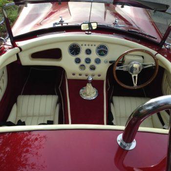Car2 2