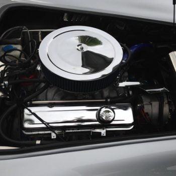 Car3 5