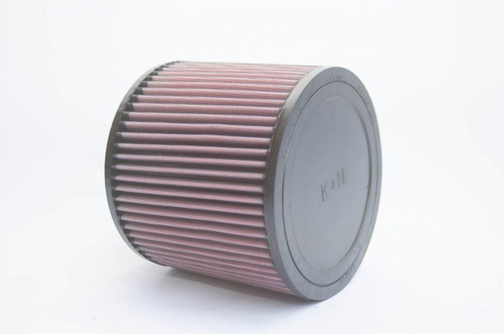Ls 3 Air Filter