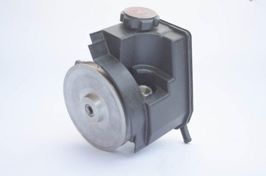 Power Steering Pump 1