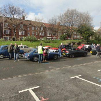 April 2012 Rally 002