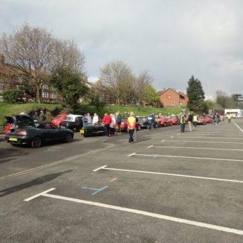 April 2012 Rally 003