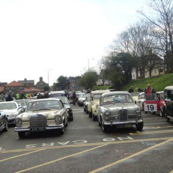 April 2012 Rally 005