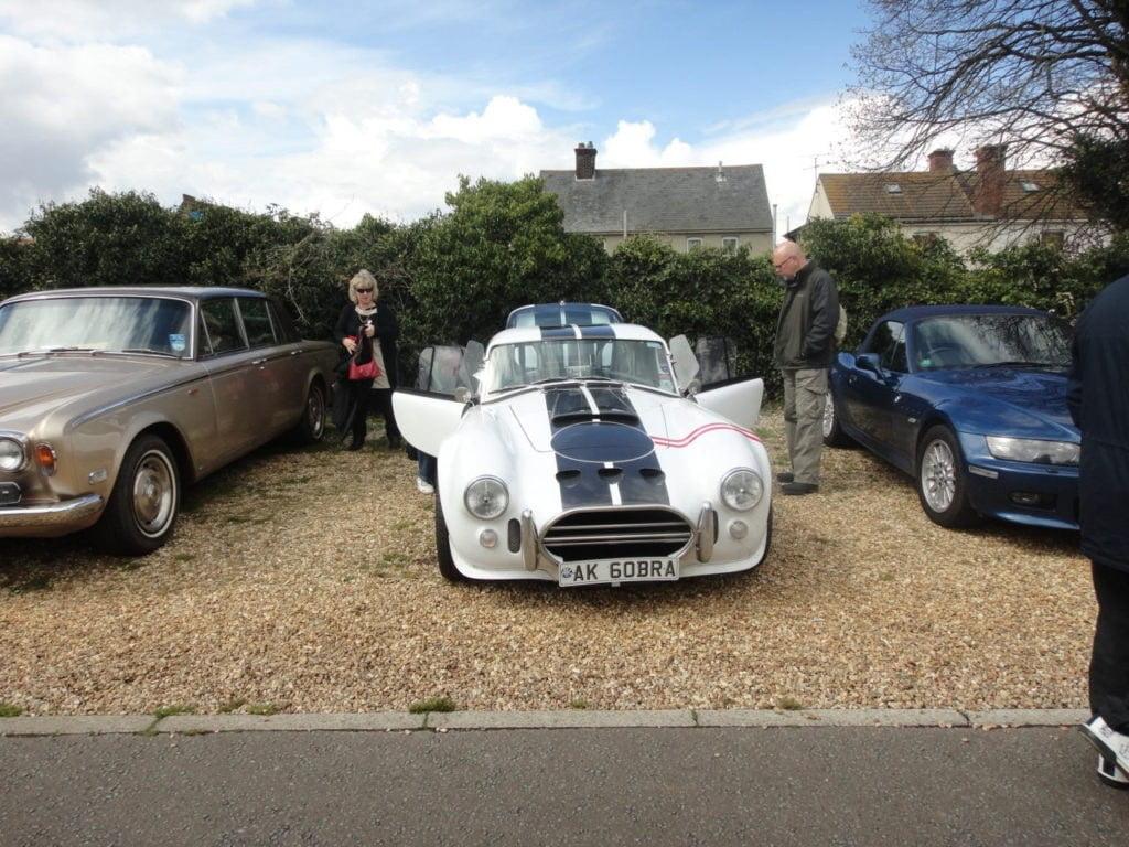 April 2012 Rally 007