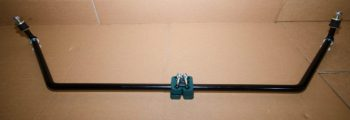 Front Anti Roll Bar £195