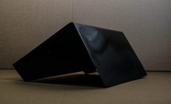 Heater Box 1 £15