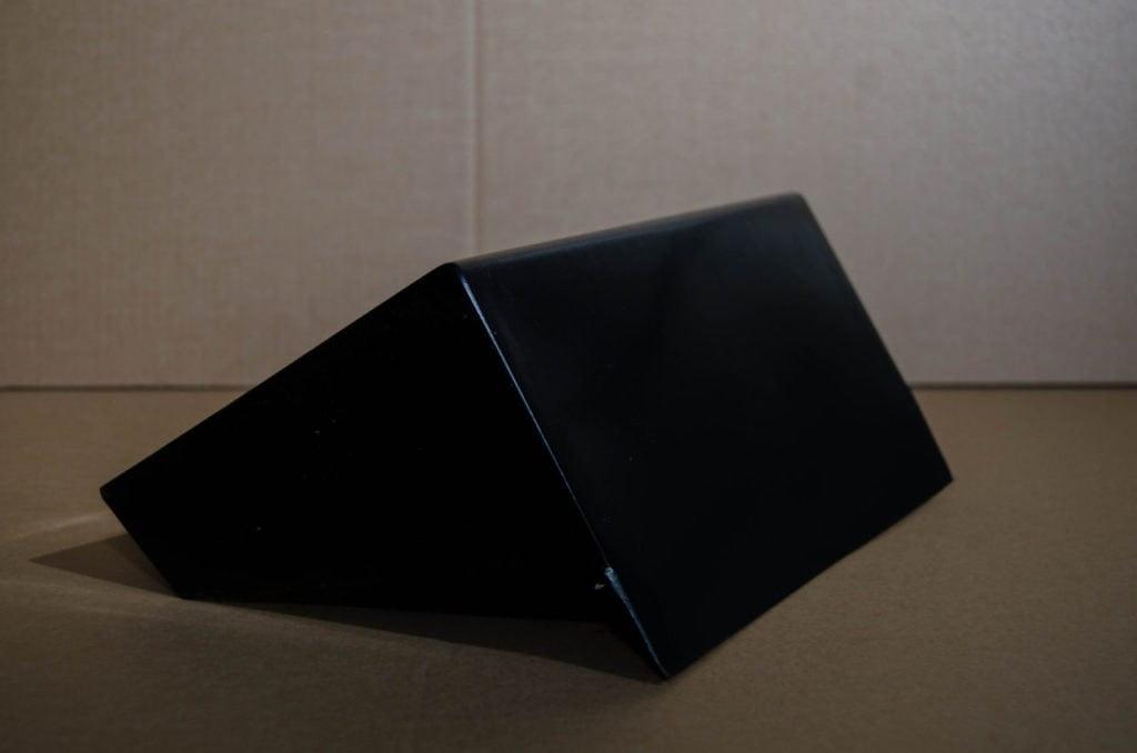 Heater Box Photo 2 £15