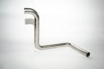 Ls3 Bottom Hose £80