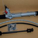 Power Steering Package Ls £695