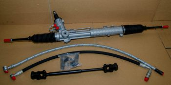Power Steering Package Ls £695