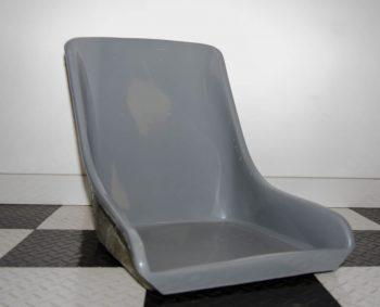 Seat Shell Photo 2 £175 Pair