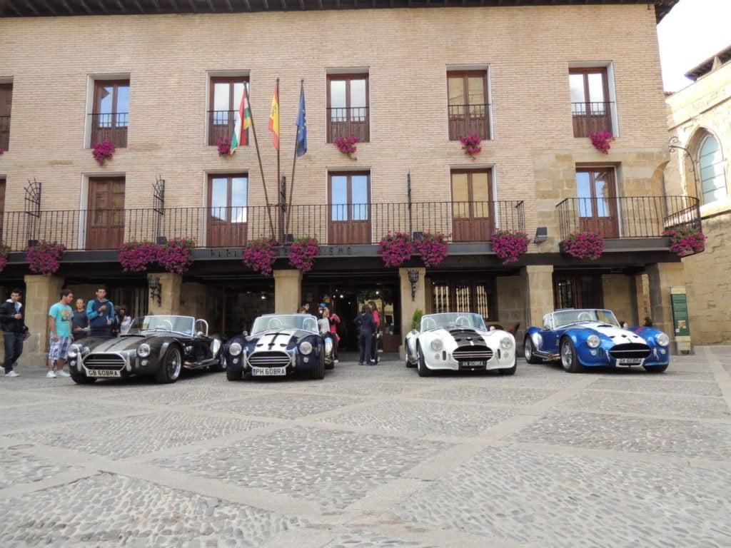 Spain Ak 2013 269