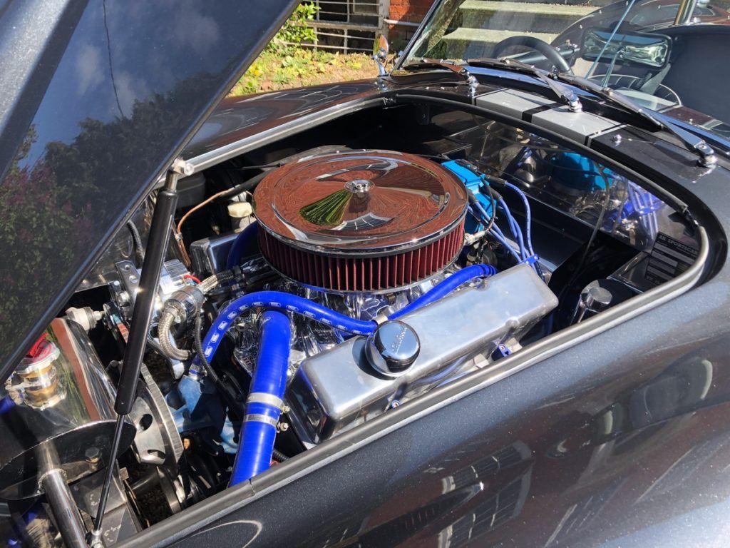35o Chevy 1024x768