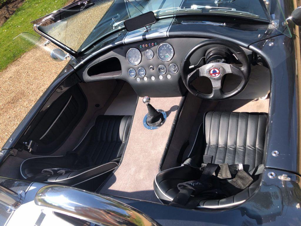 Ak Cobra Interior 1024x768