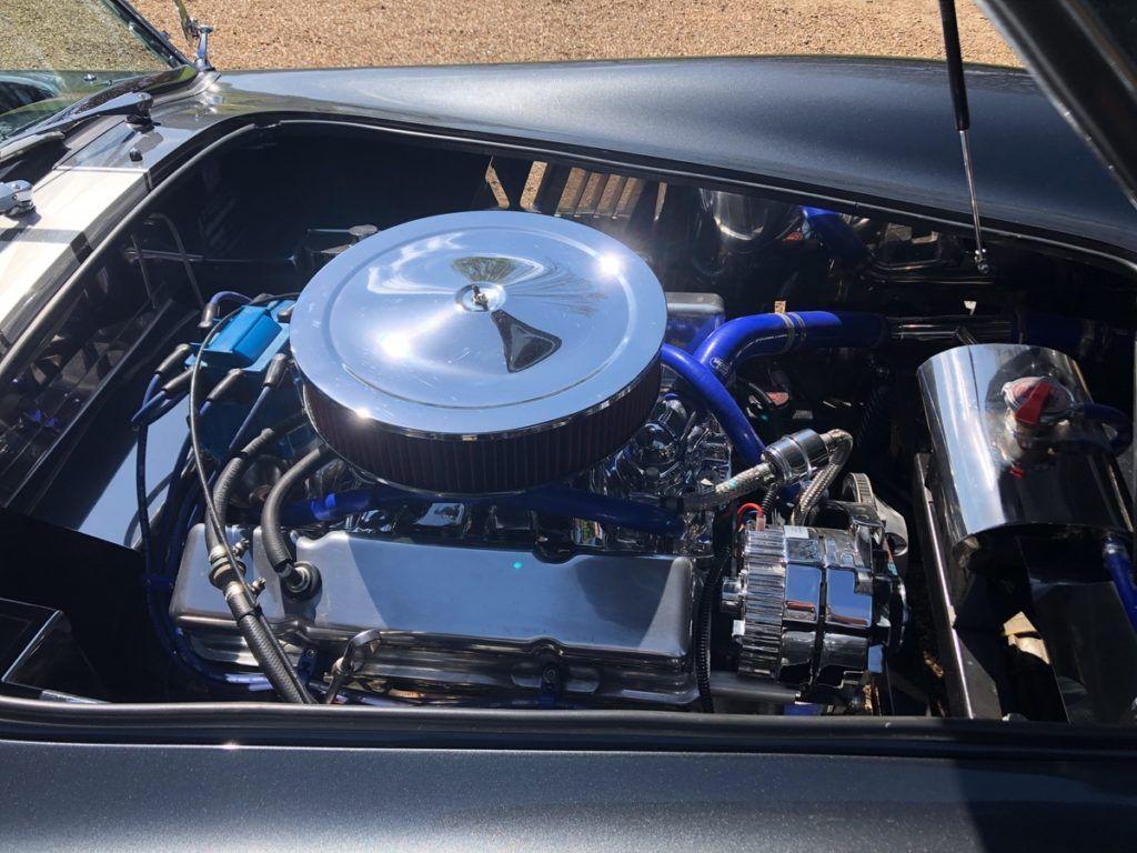 Cobra Engine 1024x768