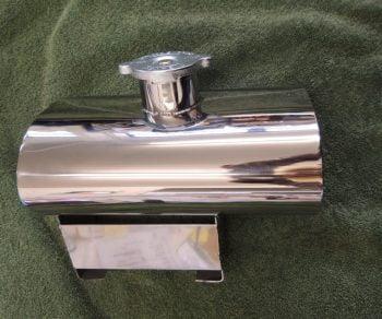 Ls Washer Bottle1