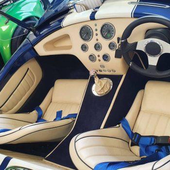 Ak Sports Car For Sale (1)