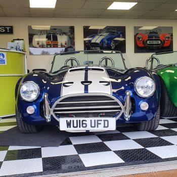 Ak Sports Car For Sale (2)