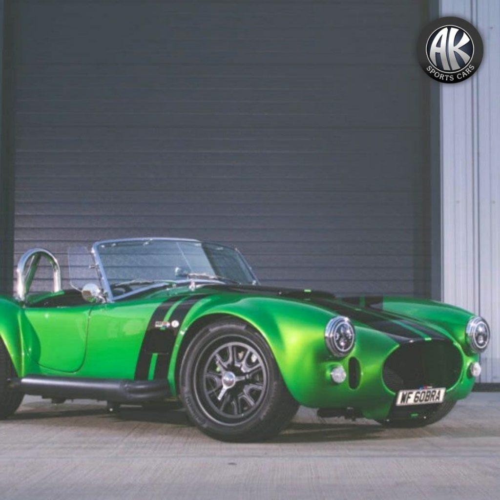 Ak Sports Cars (1)