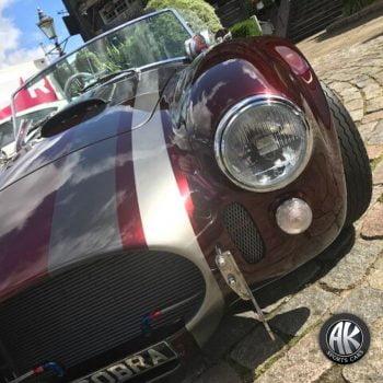 Ak Sports Cars (2)