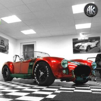 Ak Sports Cars (3)