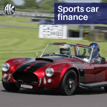 Ak Sports Cars Cobra Kits For Everyone (2)