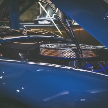 Ak Sports Cars Factory Tour 2019 (27)