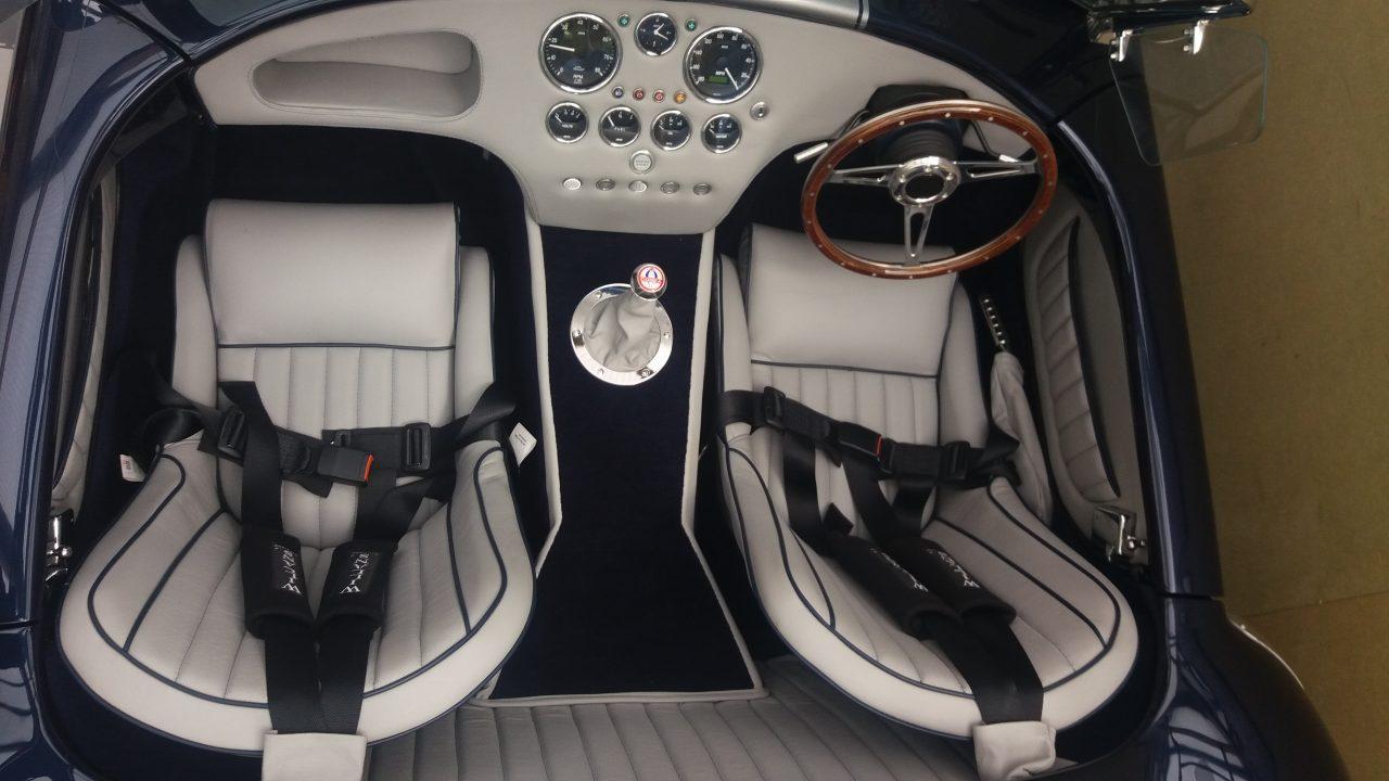 Ak Sportscars Cobra For Sale (3)