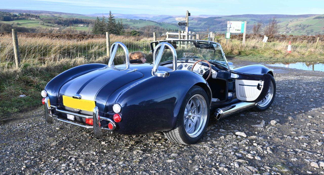 Ak Sportscars Cobra For Sale (7)