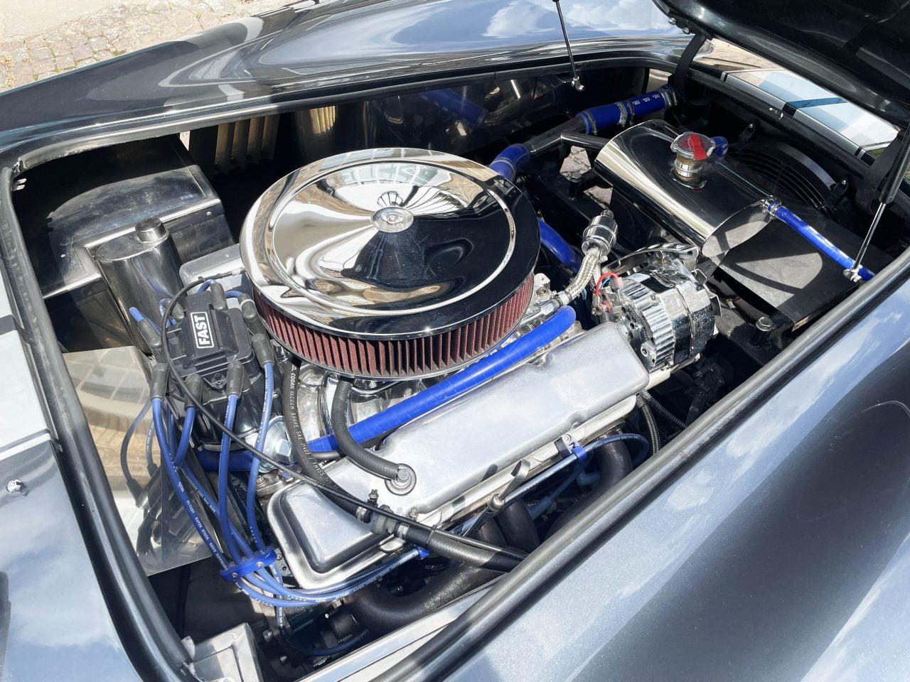 Ak Sportscars Cobra For Sale (5)