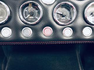 Dashboard Pack2