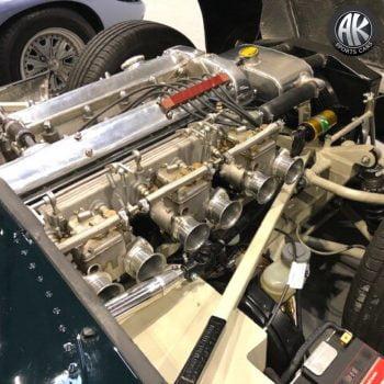 Kit Cars (2)